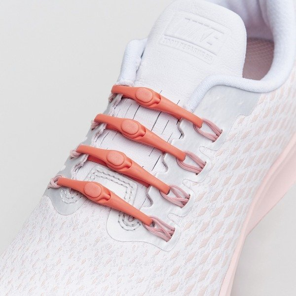 Hickies 2.0 Soft Coral