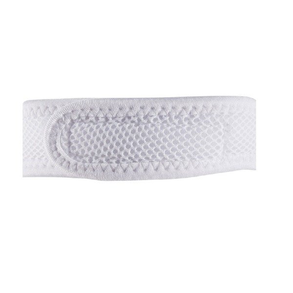 Maska Respro Allergy Mask White