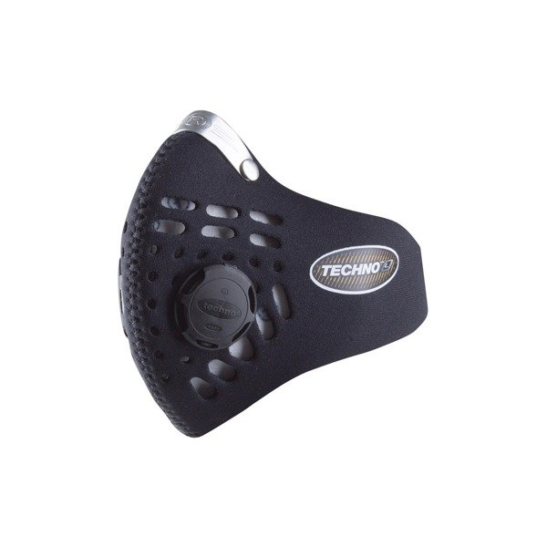 Maska Respro Techno Black