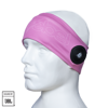 Bluetooth® Performance Headband JBL® Pink
